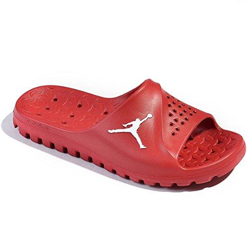 Nike Jordan Super.Fly Team Slide