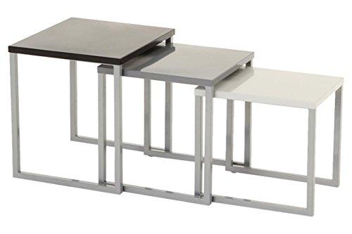 set-aus-3-beistelltischen-couchtischen-innen-und-auengebrauch-farbe-grau-schwarz