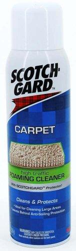 tapis-scotchgard-et-tapis-cleaner-388ml-aerosol