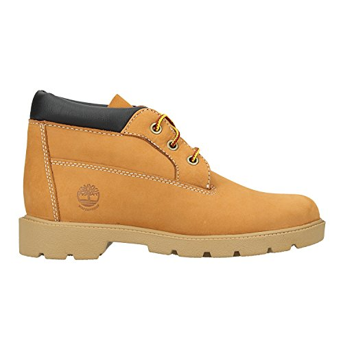 scarpe timberland waterproof