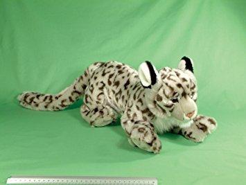 large-70cm-premium-ark-toys-snow-leopard-soft-cuddly-toy-toy
