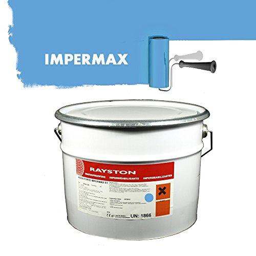 impermax-stagno-schermo-liquido-blu-25-kg