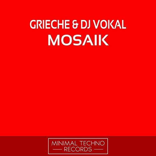 Mosaik (Original Mix)