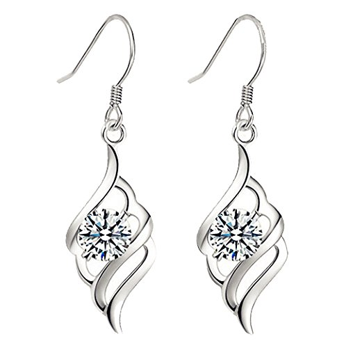 angelo-con-piume-in-confezione-regalo-colore-argento-orecchini-pendenti-placcati-in-oro-bianco-18-k-