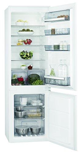 AEG Kühl-Gefrier-Kühlschrank Bestseller