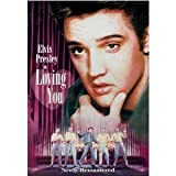 Loving You [VHS] [Import USA]