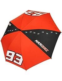 Paraguas 93 Marc Marquez
