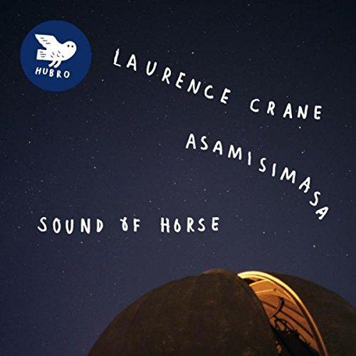 sound-of-horse
