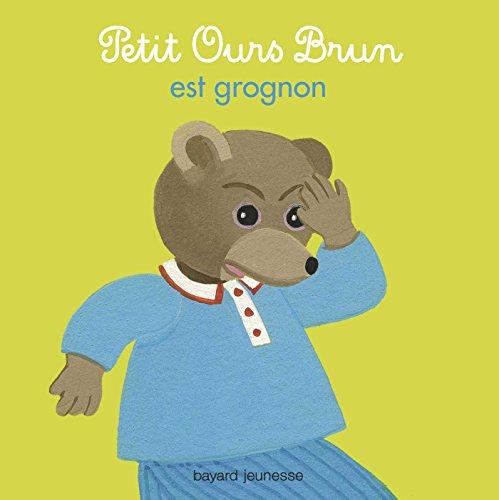 petit-ours-brun-est-grognon