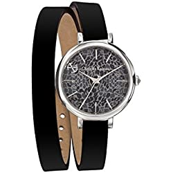 Christian Lacroix Women's Watch - Santo Sospir - 8008508