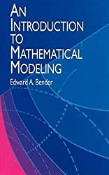 Introduction to Mathematical Modelling (Dover Books on Computer Science)