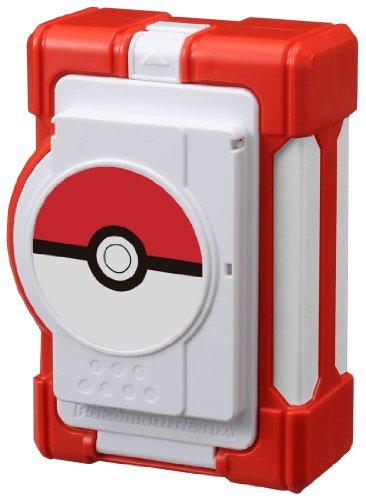 torretta-pokemon-action-case-toy-japan-import