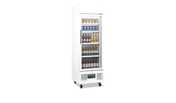 Minibar Kühlschrank Abschließbar : Flaschenkühlschrank getränkekühlschrank mit rollen ideal für