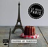 Le Petit Paris: Fingerfood auf F...