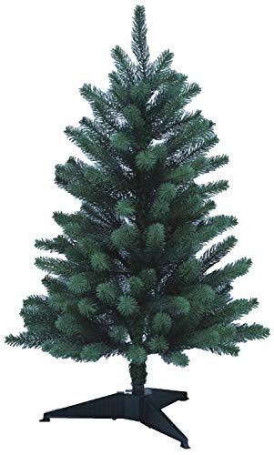 Spritzguss Weihnachtsbaum.Spritzguss Weihnachtsbaum Test Echte Tests