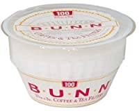 Bunn BCFCount Basket Filter