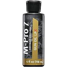 M-Pro 7 LPX - Aceite para Armas, 4 oz