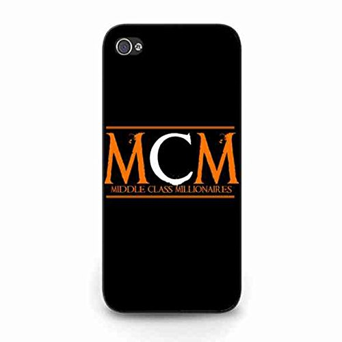 worldwide-mcm-coquecoque-mcm-brand-logo-pour-apple-iphone-5cmodern-creation-munchen-mcm-cas-shellcou