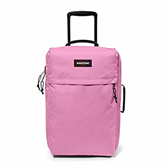Eastpak Maleta, Coupled Pink (rosa) – EK35F82P