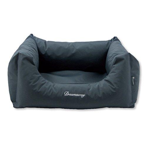 'Petit Sofa \\