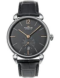 Fortis Terrestris Orchestra 900.20.31 L.01 Reloj Automático para hombres Segunda Pequeña