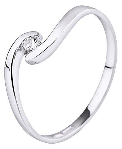 You-Bague-Solitaire-Or-Blanc-18-cts-Vendme-Diamant-008-cts-T48-AM-BG-DIAS-00848