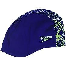 Speedo Boom Endurance + Cap AU Gorros de natación 5cacf0d4c09