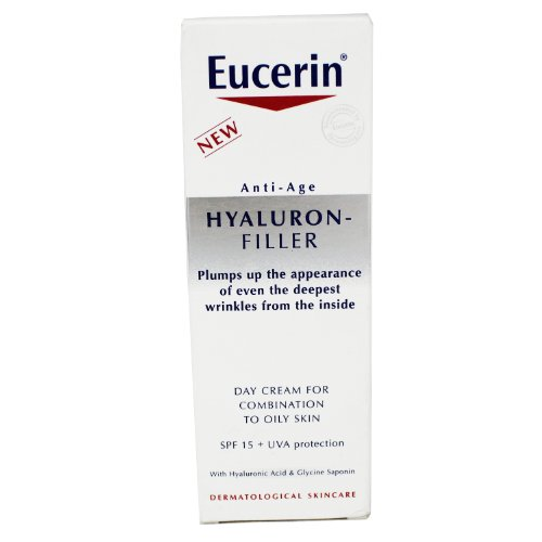 eucerin-anti-age-hyaluron-filler-day-cream-for-normal-to-combination-skin-spf15-50ml