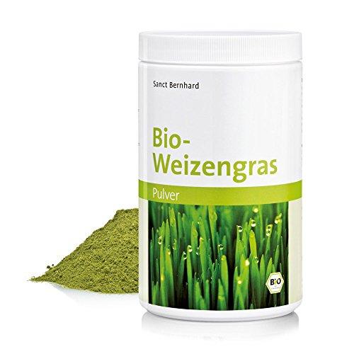 hierba-de-trigo-organica-400gr