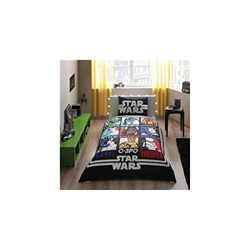 100-cotton-star-wars-bedding-duvet-cover-set-twin-single-size-star-wars-the-force-awakens-bedding-se