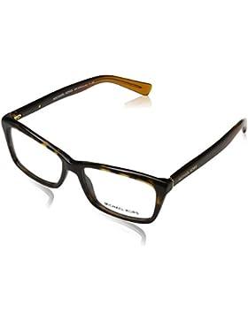 Michael Kors Lyra, Gafas para Mujer