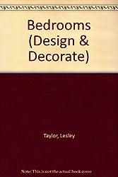 Bedrooms (Design & Decorate)