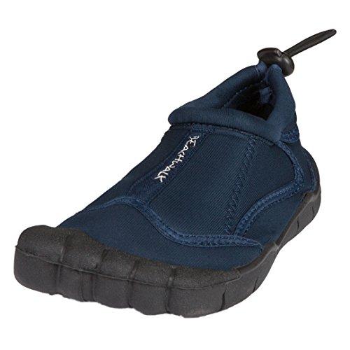 chaussures-plage-chaussons-surf-chaussures-homme-en-noprne-antidrapant-semelle-en-caoutchouc-bleu-bl