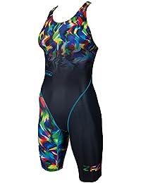 Suchergebnis auf Amazon.de für  schwimmanzug knielang  Bekleidung 1e27df6e5c