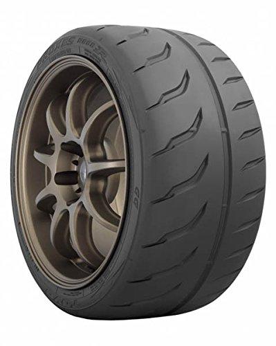Preisvergleich Produktbild TOYO 225 40 R18 92T - B/75 DB - Sommerreifen
