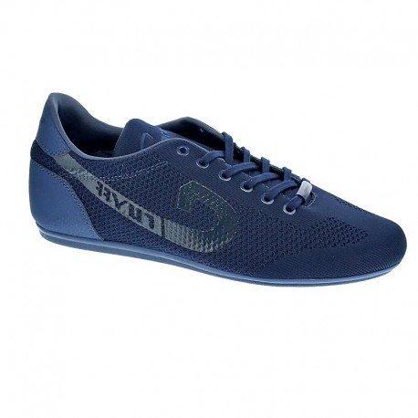 Cruyff, Sneaker uomo blu Blue, blu (Navy), 44