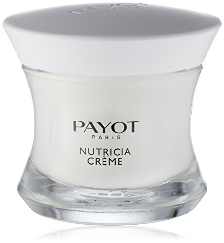 Payot Les Hydro-Nutritives femme/woman, Nutricia Cream, 1er Pack (1 x 50 ml)