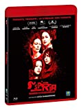 Suspiria (2019) ( Blu Ray)