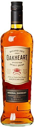 bacardi-oakheart-spiced-rumspirituose-1-x-1-l