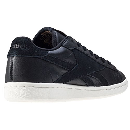 Reebok Npc Uk All Day Femmes Baskets Noir