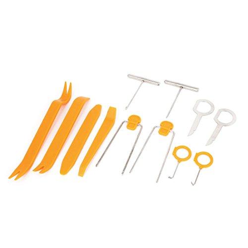 12-en-1-en-plastique-et-mtal-pour-systme-AV-Essential-Nail-Products-Ensemble-doutils-de-dmontage-Pour-voiture