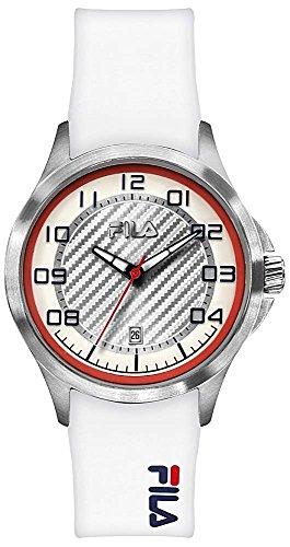 Reloj deportivo de pulsera FILA modelo 38-088-102