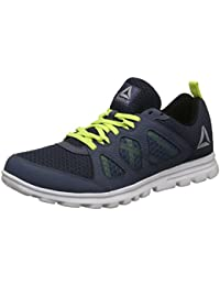 Reebok Men's Affect Xtreme Running Shoes