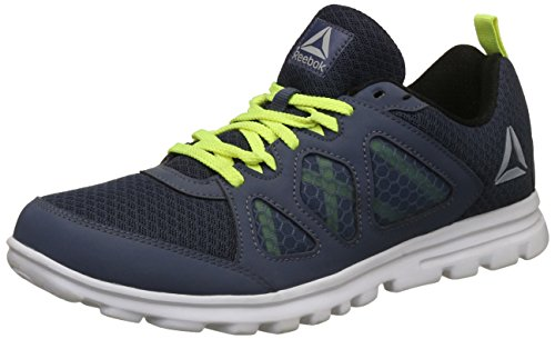46% OFF on Reebok Men s Affect Xtreme Running Shoes on Amazon ... a404151cf