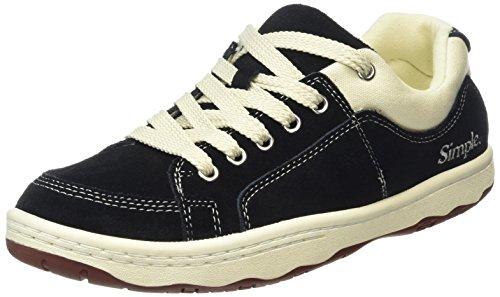 simple-os-men-low-top-sneakers-black-black-001-11-uk-45-eu-12-us
