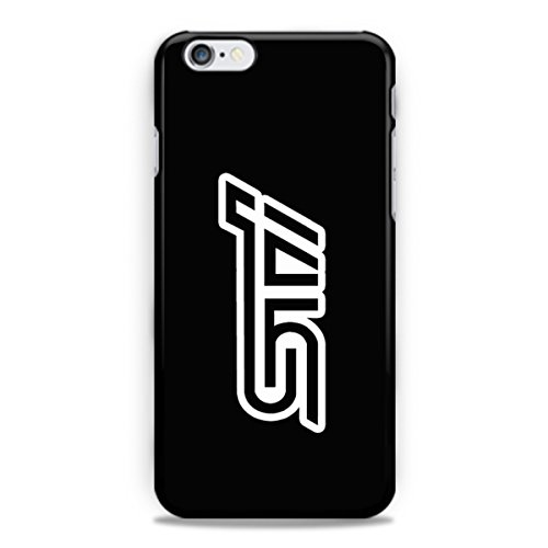 subaru-sti-cover-iphone-6-cover-iphone-6s-case-w5p4fdy