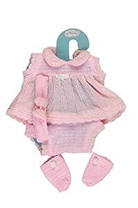 Berbesa - Accesorio para muñeco bebé (T5100R)