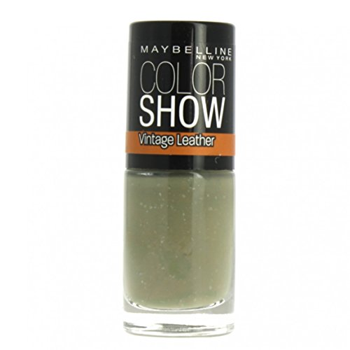gemey-maybelline-vernis-a-ongles-colorama-208-sage-staple-green