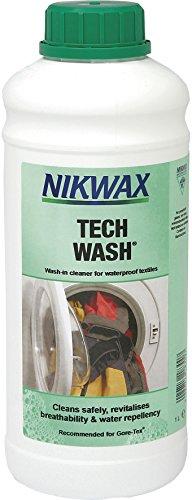 Nikwax Tech Wash - 2