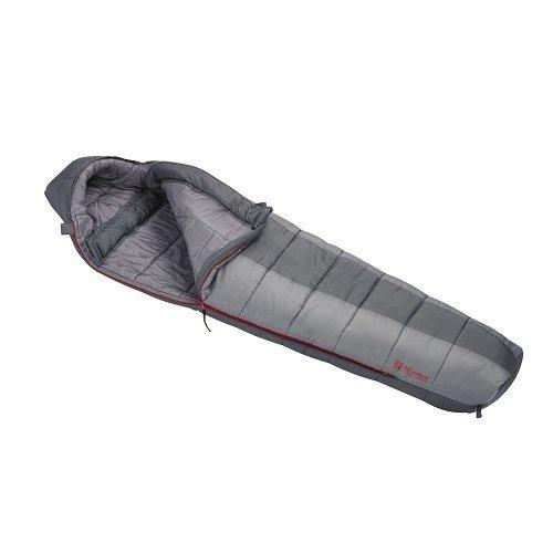 slumberjack-boundary-20-degree-sleeping-bag-long-by-slumberjack